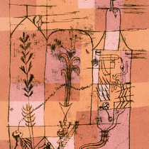 Paul KLEE (1879-1940)
