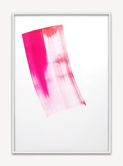 , 'Replacement Ink for Epson Printers (Magenta and Red) on Epson Premium Glossy Paper