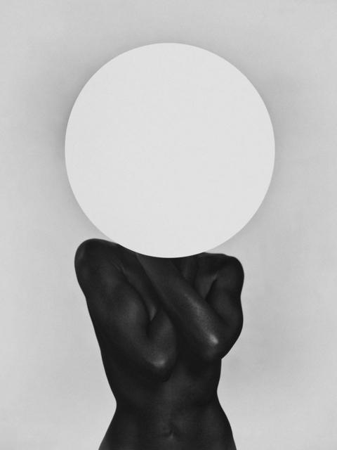 , 'Hero,' 2020, Atlas Gallery
