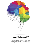 ArtWizard