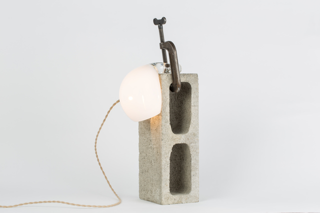 Lindsey Adelman, 'Heavy Light', 2015, Cultured Magazine