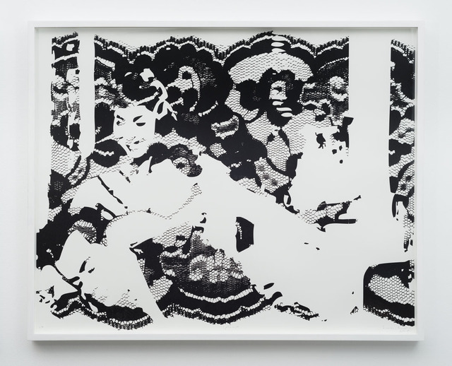 , 'Afrita Hanem II,' 2010-2016, Sabrina Amrani