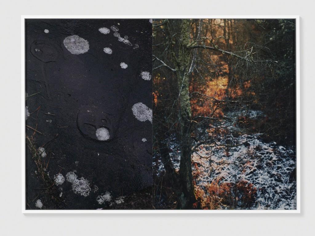 4e6d6d145b8 https://www.artsy.net/artwork/john-mcallister-silent-sounds-surrounds ...