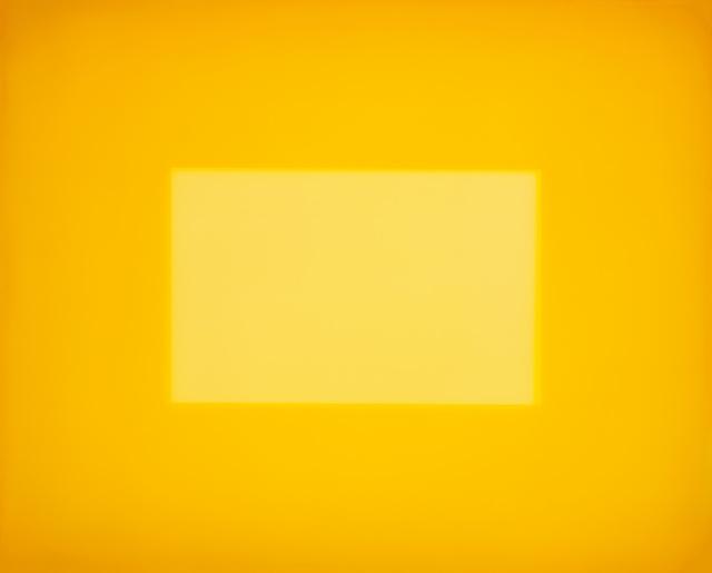 , 'Year Two, Quartz 4, 2007,' 2007, Holden Luntz Gallery