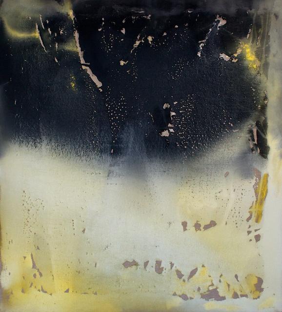 , 'La Sera del Giorno,' 2003, Studio Mariani Gallery