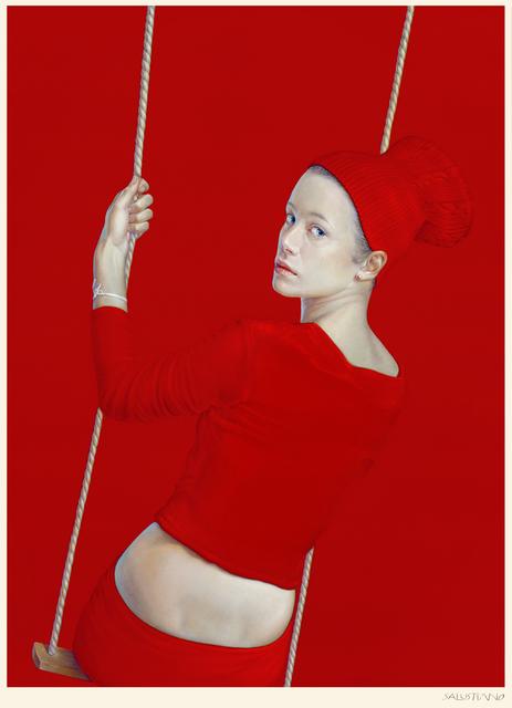 , 'Presente Pluscuamperfecto nº3,' 2017, Victor Lope Arte Contemporaneo