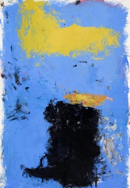Margaret Fitzgerald, 'Still Life', 2018, CIRCA Gallery
