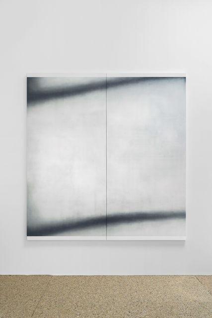 , 'Incidental Edges 04,' 2018, Spencer Brownstone Gallery