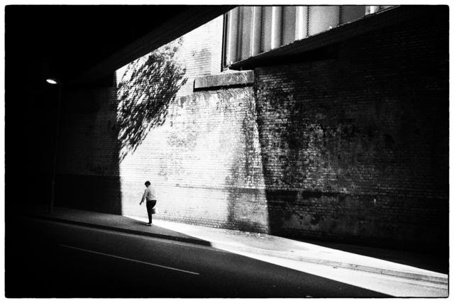 Peter Aitchison, 'Fairfield Light ', 2016, Gateway Gallery