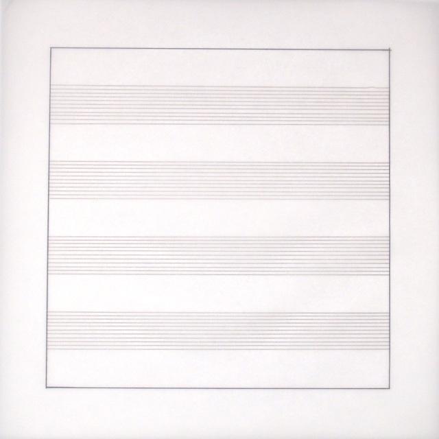 , 'Untitled X,' 1991, Sebastian Fath Contemporary