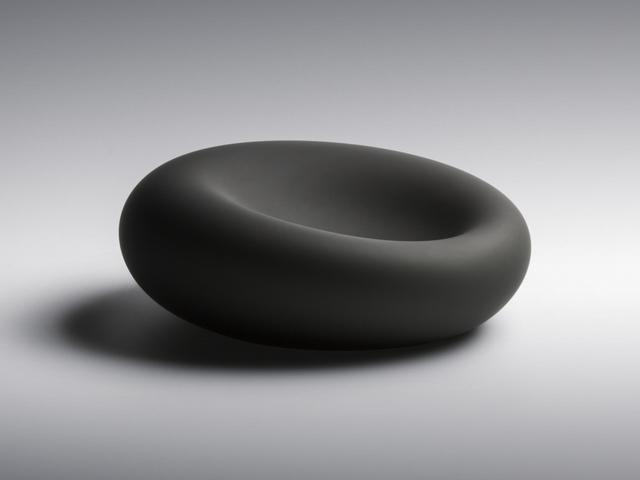 Ondřej Strnadel, 'Vessel', 2018, Galerie Kuzebauch