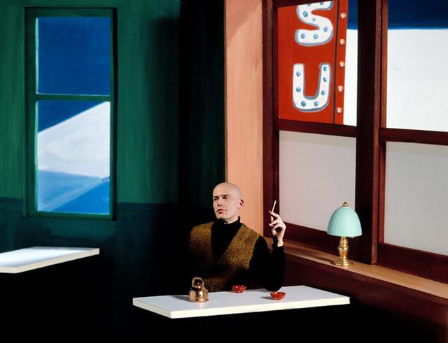 , 'Remi,' 2000, Photo12 Galerie