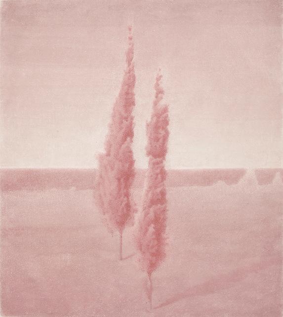 , 'Start of Autumn 立秋,' , Alisan Fine Arts