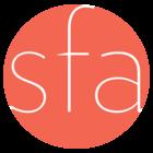 SFA Advisory