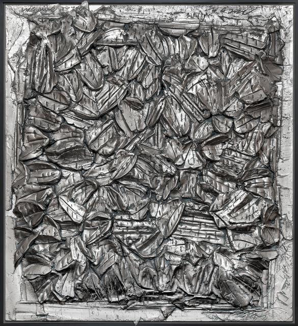 , 'Rouville No. 8,' , Callan Contemporary