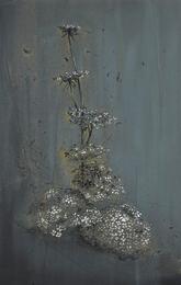 Michael Raedecker, 'Penetration,' 2005, Sotheby's: Contemporary Art Day Auction