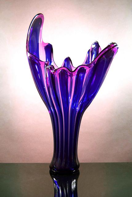 RICHARD ROYAL, 'Diamond Cut Series II', 1996, Patricia Rovzar Gallery