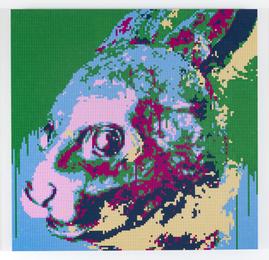 Zodiac (Rabbit)
