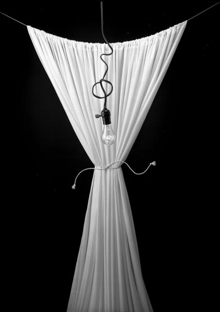 , 'Bienvenida soledad,' 1994, Patricia Conde Galería