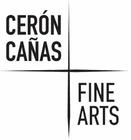 Cerón-Cañas Fine Arts