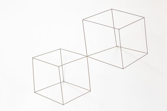 , 'Instante VI,' 2016, SET ESPAI D'ART