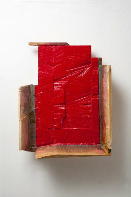 , 'Existence 14-02,' 2014, KOKI ARTS