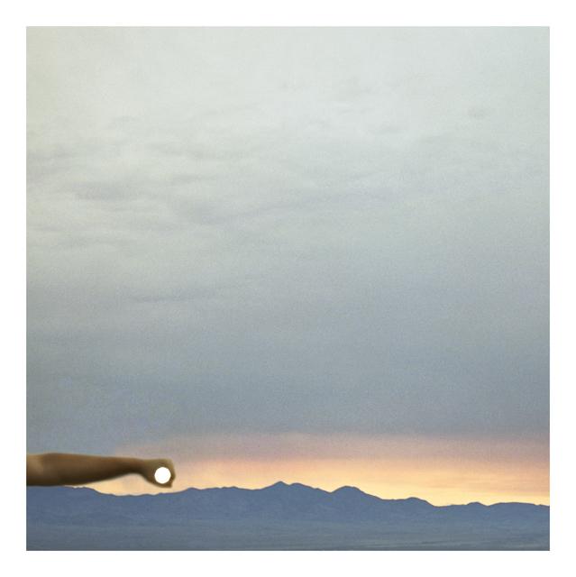 , 'I Control the Sun (#7),' 2013, Rick Wester Fine Art