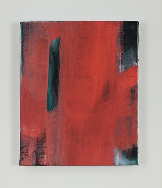 , 'Untitled,' 2012, Galleria Massimo Minini