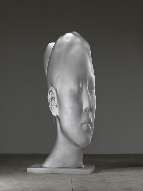, 'Laura Asia ,' 2017, Richard Gray Gallery