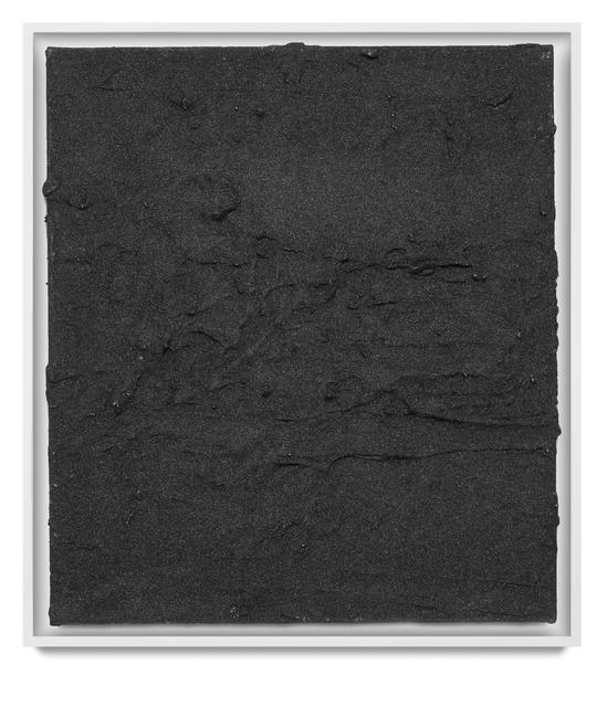 Jason Martin, 'Immemorial', 2018, STPI
