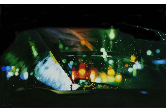 , 'Disco,' , Plus One Gallery