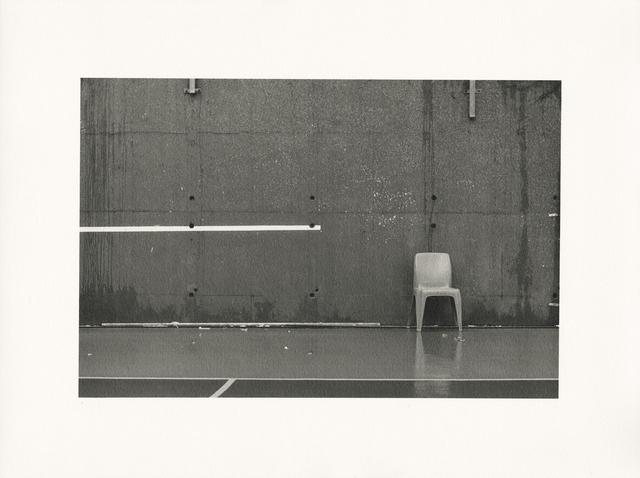 , 'Untitled 15,' 2019, 99 Loop Gallery
