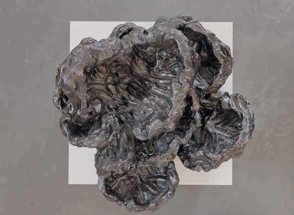 , 'Flora II,' 2014, Galleri Andersson/Sandstrom