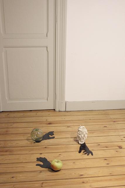Juan Duque, 'Untitled  ', 2016, Josedelafuente