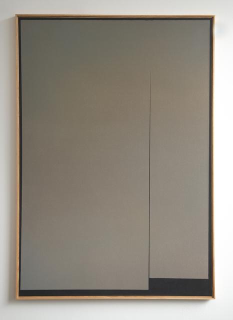 , 'Untitled III,' 2019, Cadogan Contemporary
