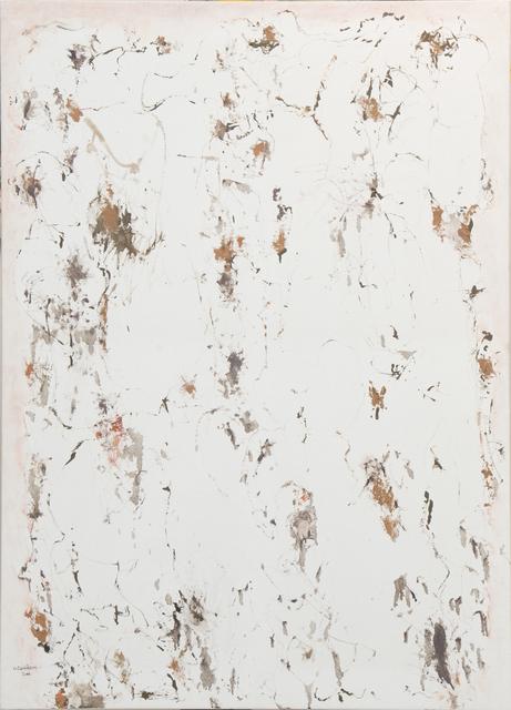 , 'Untitled,' 2002, Gallerí Fold