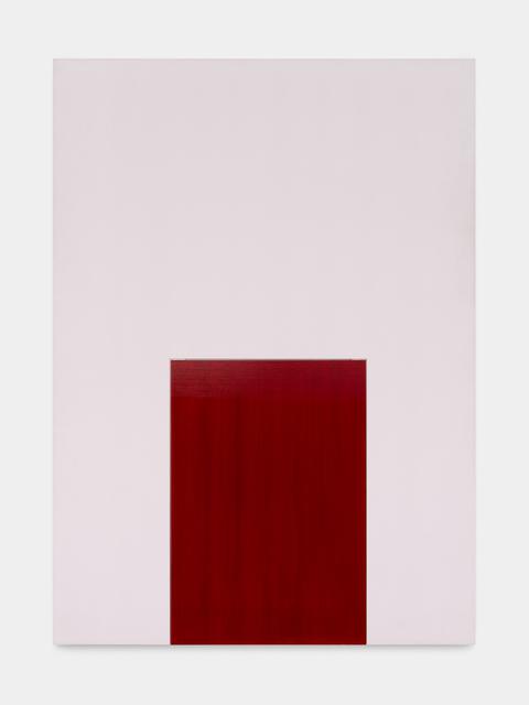 , 'Pure Freud 53,' 2002, QG Gallery