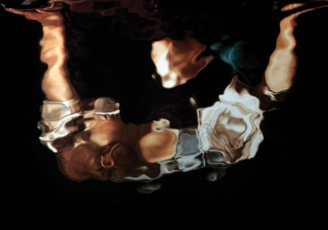 , 'Narciso #09,' 2010, Myrine Vlavianos Arte Contemporânea