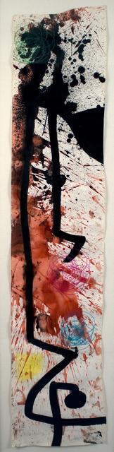 , 'Femme, oiseau,' 1979, Opera Gallery