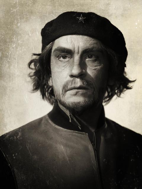 , 'Alberto Korda / Che Guevara, 1960 ,' 2014, Fahey/Klein Gallery