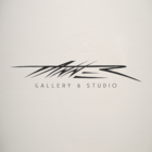 Tanner Gallery & Studio