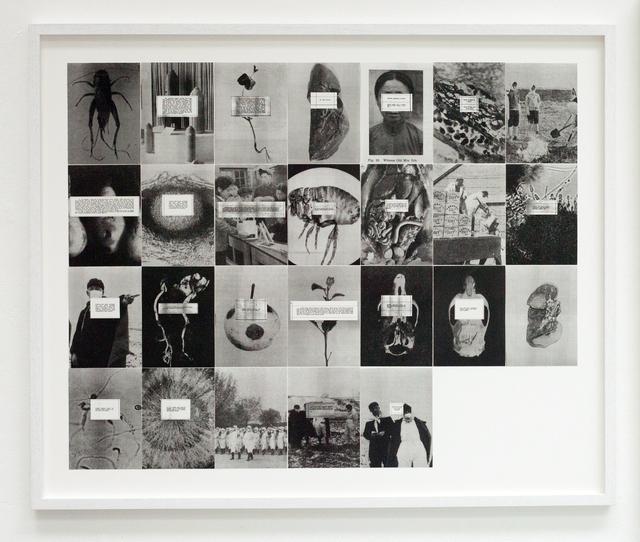 Herman Rahman, 'We Travelled in Moonlight', 2018, A.I. Gallery