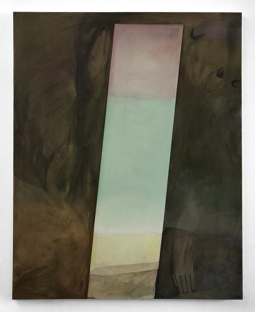 , 'Autopsy,' 2017, Diane Rosenstein