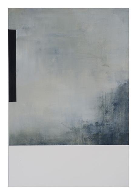Tamar Zinn, 'At the still point 54', 2017, Kathryn Markel Fine Arts