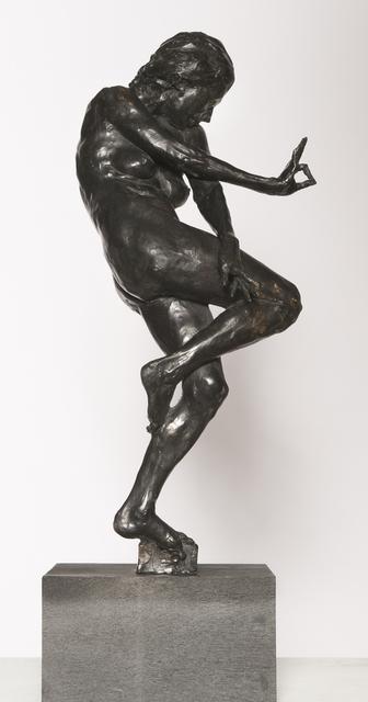 , 'Accept & Release,' , Sirona Fine Art
