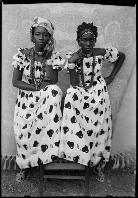 , 'Sans titre (03859),' 1948-1954, Galerie Nathalie Obadia