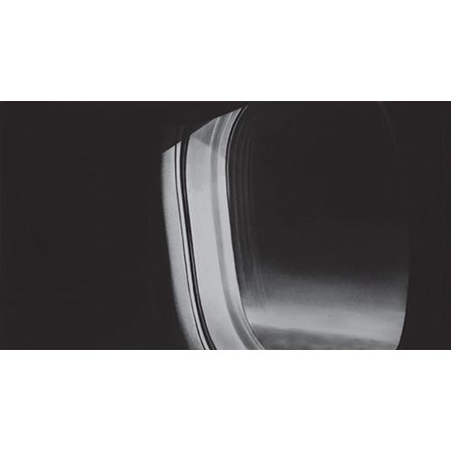 Petar Mirkovic, '4:58', 2018, Print, Charcoal on paper, Galerie Thalberg