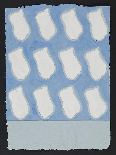 , '2006/pp023,' 2006, Rafael Pérez Hernando Arte Contemporáneo