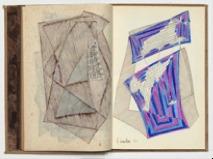 Myra Landau, 'Untitled', Henrique Faria Fine Art