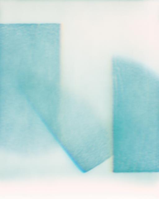 Sjoerd Knibbeler, 'Exploded View #33', 2017, Foam Fotografiemuseum Amsterdam